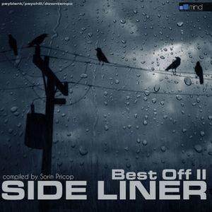 SIDE LINER - Best Off II