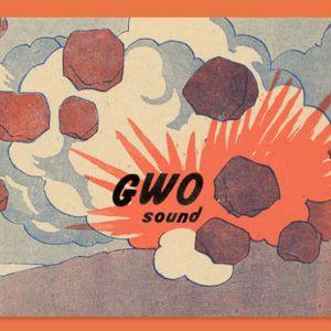 Gwo Sound (24.02.18) w/ Numa & Jean Toussaint