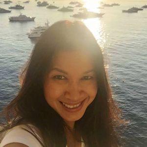 The Rose Report - Monaco Boat Show