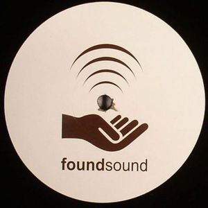 Websten Ode an Un foundsound
