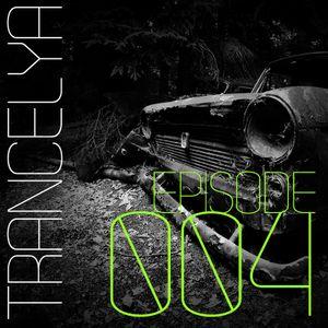 Trancelya #004 @ vanTronik (DJ Set)