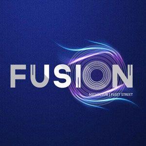 FUSION - live mix 2/5/17