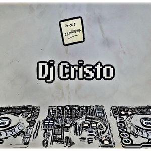 Electro House 2013 Mix - DJ Cristo