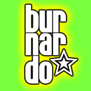 [burnardo] - Mixtape March 2014  FREE DOWNLOAD!