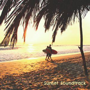 Sunset Soundtrack 1
