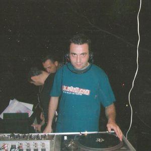 Trance Mission FM VIrtual - 11-04-2005 - Deibeat y Ramón Trance.