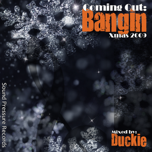 Comin' Out: Bangin'