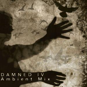 DAMNED IV Sampler