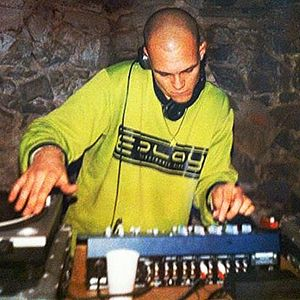 House-Jazzy - ¡¡year 1999!! Old School House ;-)
