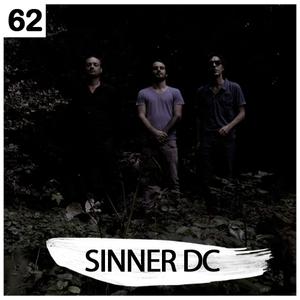 Gouru Podcast 62 - Sinner DC