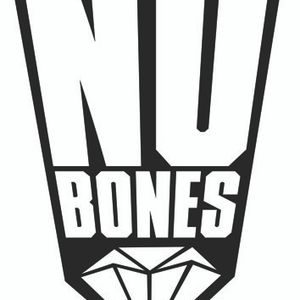 No Bones Beach Creep