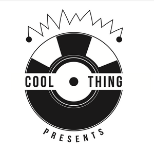 Cool Thing Presents - Episode 1 with Dean Chalkley (18/03/2020)