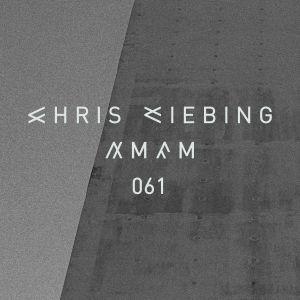 2016-05-09 - Chris Liebing - AM-FM 061 (Live @ First Festival, 105 Stadium, Italy pt.1 2016-04-30)