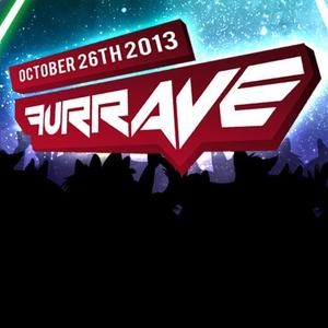 DJ IHaveAHat - Live @ Furrave 2 (2000-2130)