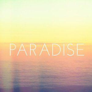 DJ Joey Montana - PARADISE 2015 Vol 1 (January 2015)
