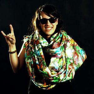 DJ LE VILLERA