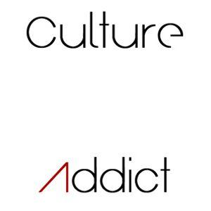 CultureAddict - Top 20 Rap français 2015 de Tik - mixed by DJ Tik