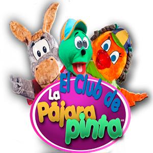Club De La Pájara Pinta / 20 de Junio
