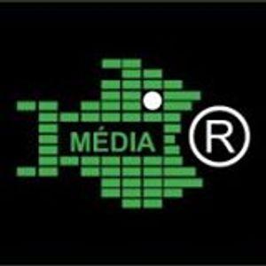Média Hekker 2013-08-28