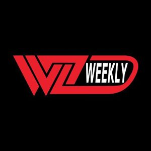 WZ Weekly 12.21.16 feat. Ricky Morton: WWE UK Title, Brock's UFC Suspension, TN-Deletion, More