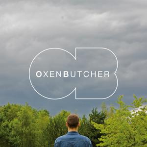 Oxen Butcher Sound of 2016