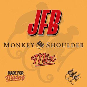 JFB - MonkeyShoulder Mix
