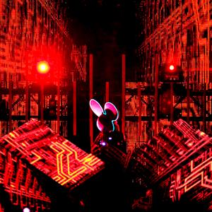 Deadmau5 - HR 8938 Cephei (Original Mix)