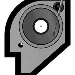 NWDNB October 2010 - Grimey - Barcelona Mix