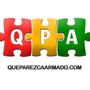 QPA 02-09-2017