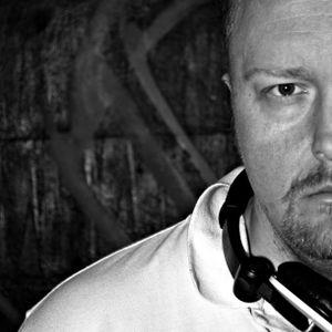 DJ UNDERTAKER V.I.P IN THE MIX