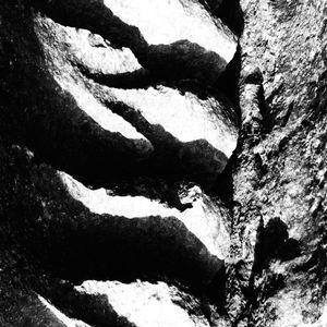 Afrika Bambaataa (Material vs Tackhead) + Time Zone, Sly & Robbie, Bernard Fowler, Fats Comet