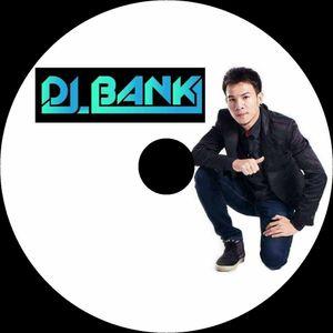 Dj.Bank