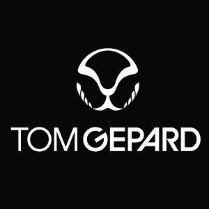 Tom Gepard - Progressive Live Set (11/2011) 01:10:11