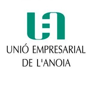 041114 Espai Empresa - Empreses de l'Anoia