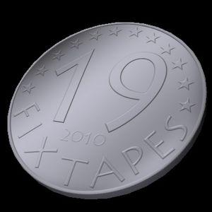 thefixtape #19