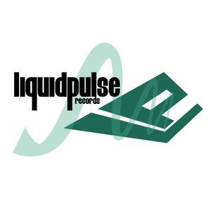 Louk-Liquid Pulse Techno Radio 010 (Guest Phat Chex Ben Sims) 23-01-2014