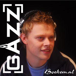 Gazz Hardstyledemo