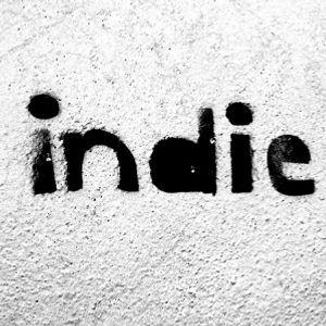 Podcast PCP - Clássicos do Indie Rock Vol. 1 (1985-1995)