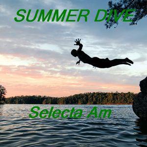 SUMMER DIVE