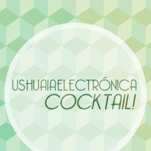 Lumberjack - Ushuaia Electronica Cocktail
