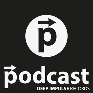 Deep Impulse Records Podcast #5 with Rob van Hell