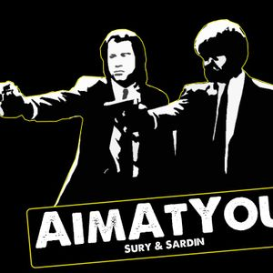 AIMATYOU Set 03-07-2012