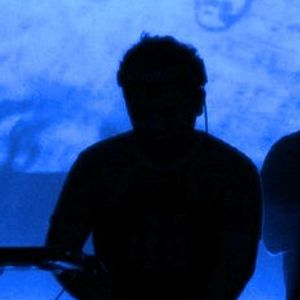 Techno 2008