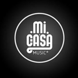 Mi Casa  Promo Mix