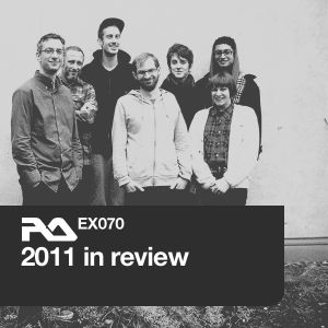 EX.070 2011 in review - 2011.12.30