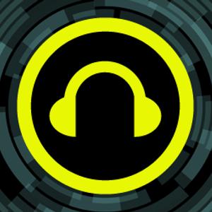 Physics & MC's PM & Blackeye - Recorded @ Digital Tunes Bass Sessions London,UK 14/12/2012
