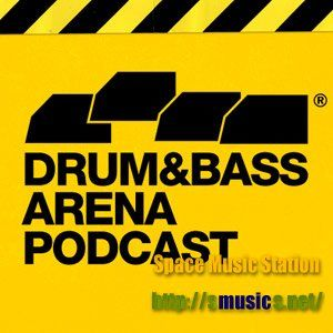 Cause 4 Concern - Breakbeat Co Uk Podcast - 2012/06/01