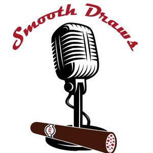 Episode 70 Smooth Draws Radio Show 08 - 13 -2016