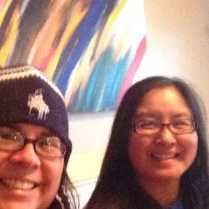 The LOA Banguilan Blend with Alyssa & Anna