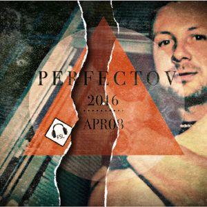 FSL Podcast 08 Apr 2016 - Perfectov Live
